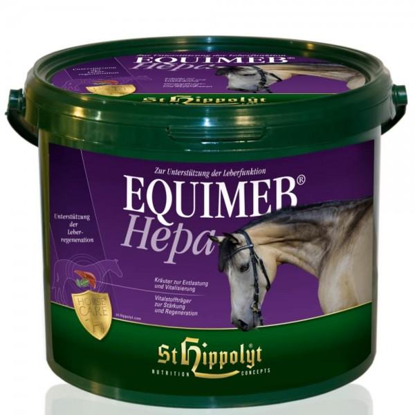 Equimeb Hepa 3kg