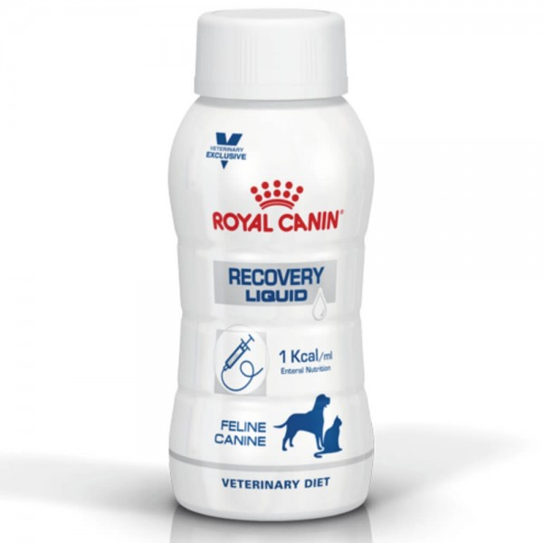 Royal Canin Liquid Recovery