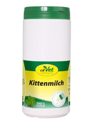 cdVet Kittenmilch