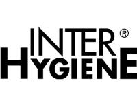 InterHygiene