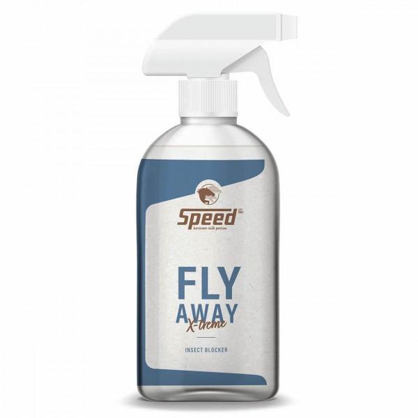 Speed Fly-Away X-treme 500ml