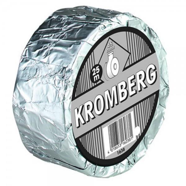 Klauenverband Kromberg