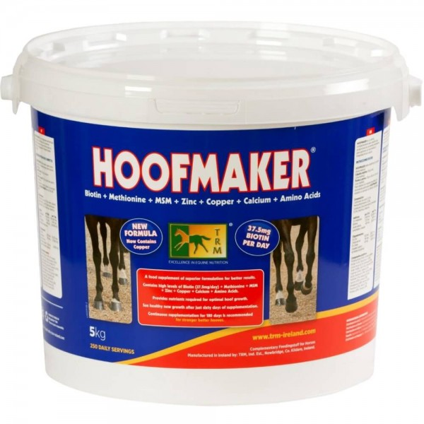 TRM Hoofmaker concentrated