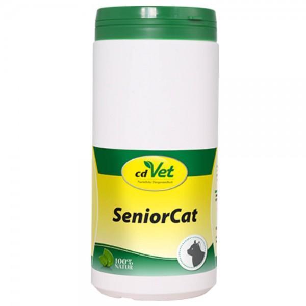 cdVet SeniorCat