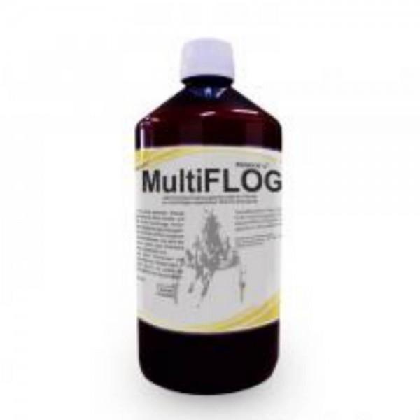 Prodoca Multivitamine Pferd