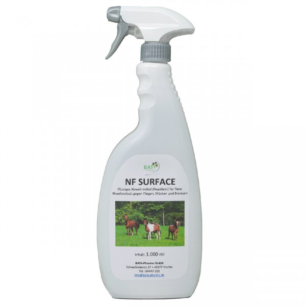 Kon-Pharma NF Surface 1000ml