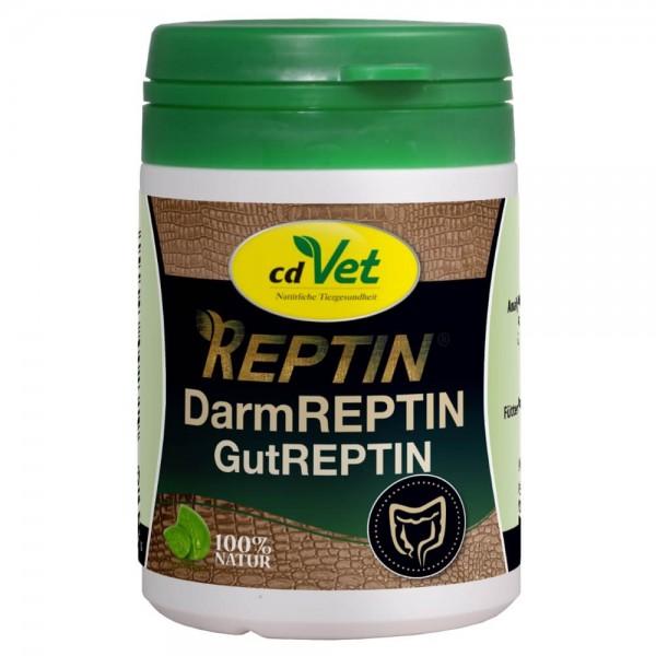 cdVet DarmReptin