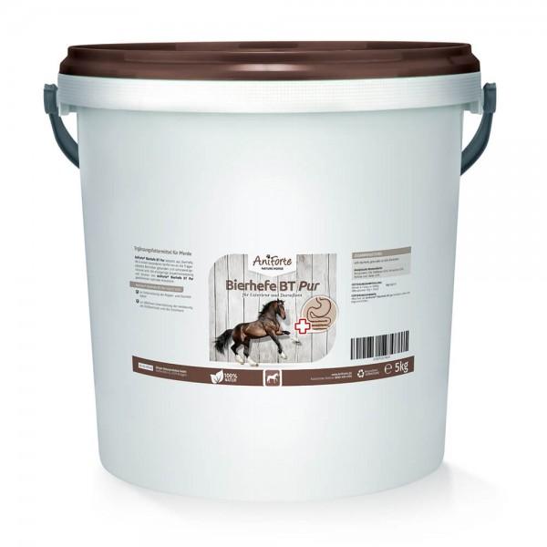 AniForte Pferd Bierhefe BT 5kg