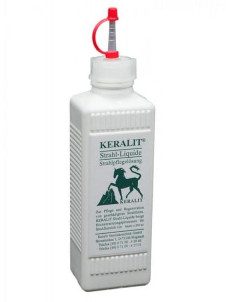 Keralit Strahl-Liquide