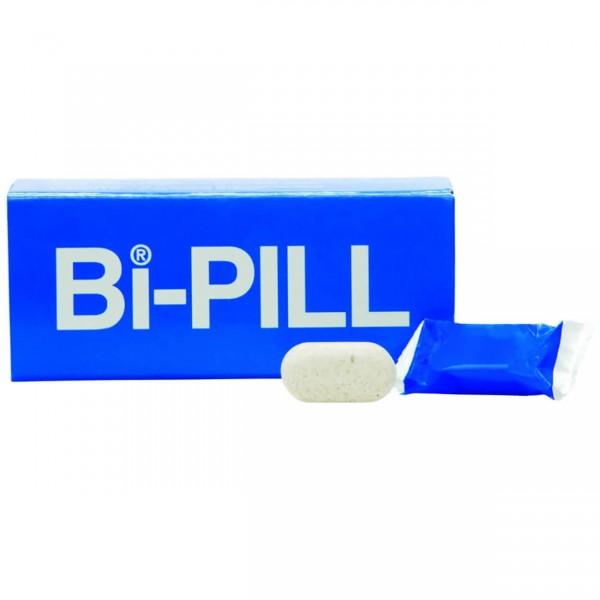 Bi-Pill