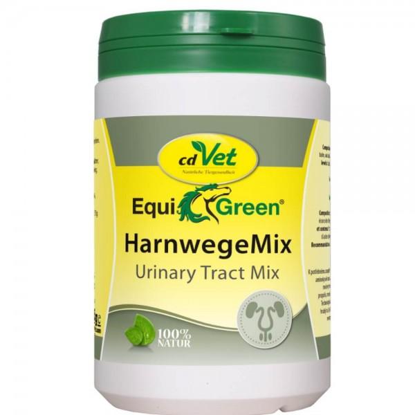cdVet EquiGreen HarnwegeMix