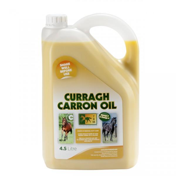 TRM Curragh Carron Oil 4500ml