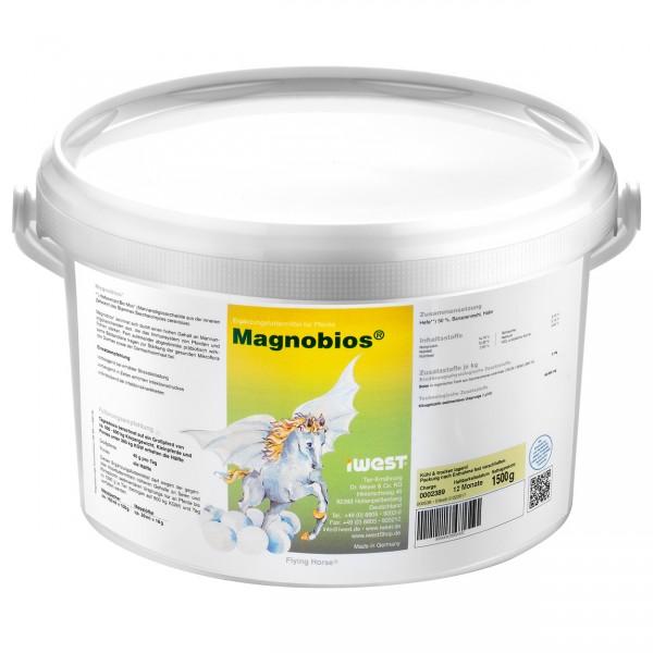 Magnobios