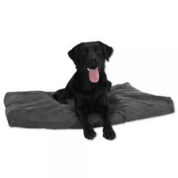 Buster Memory Foam Hundebett