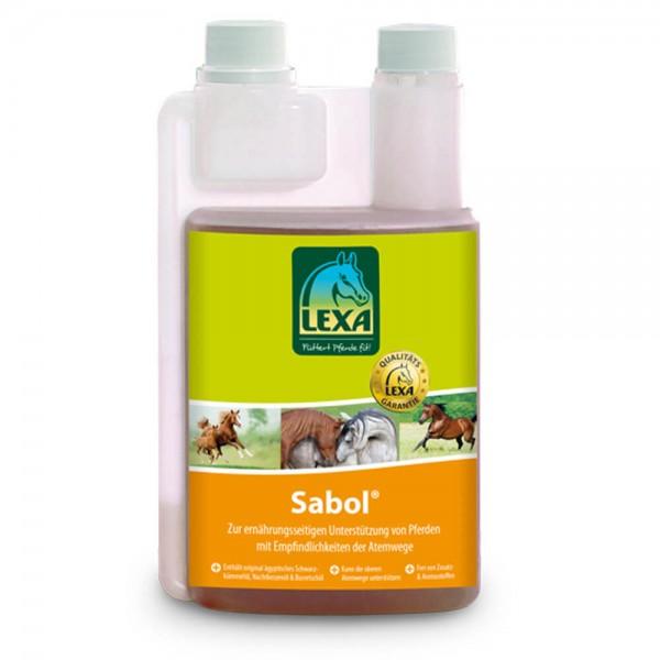 Lexa Sabol 1000ml