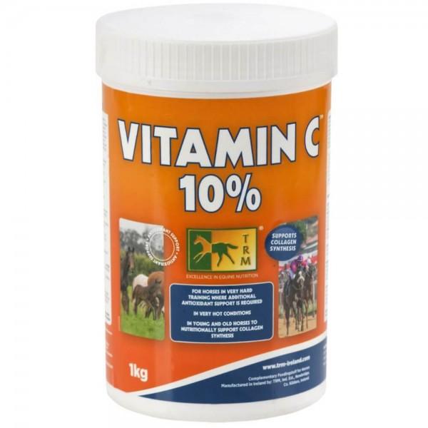 TRM Vitamin C 10
