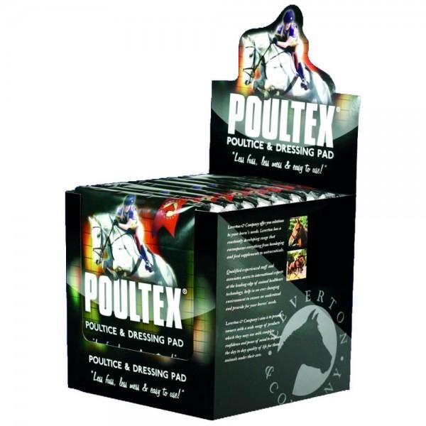 Poultex® Wundauflage