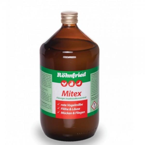 Röhnfried Mitex Ungeziefermittel