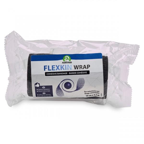 Audevard Flexkin Wrap