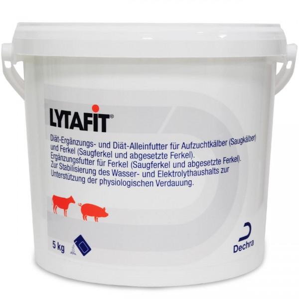 Lytafit