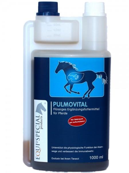 ESP Pulmovital