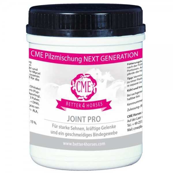 CME Joint Pro 300g