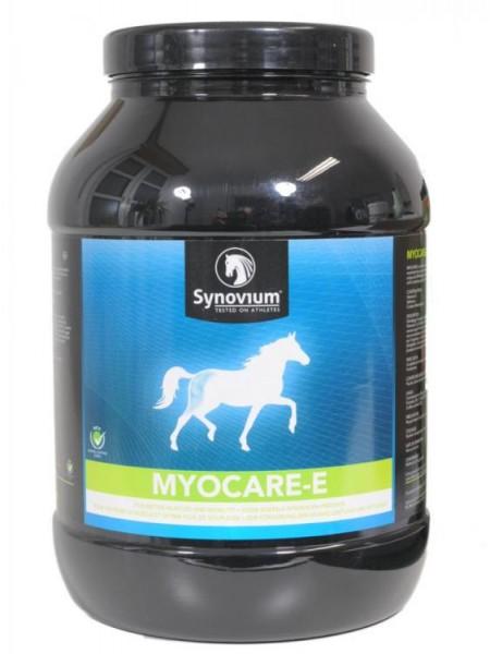 Synovium Myocare E 1500g
