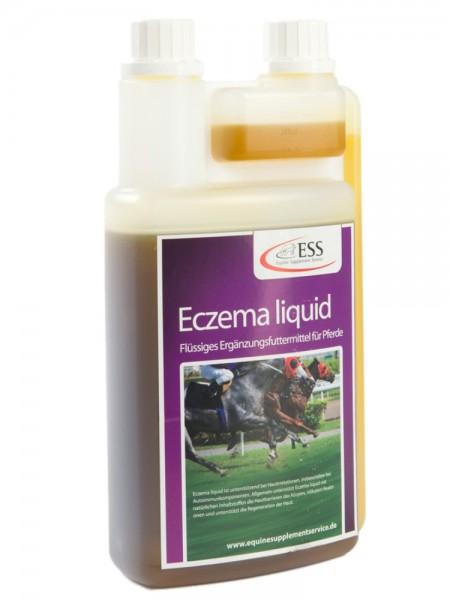 ESS Eczema Liquid