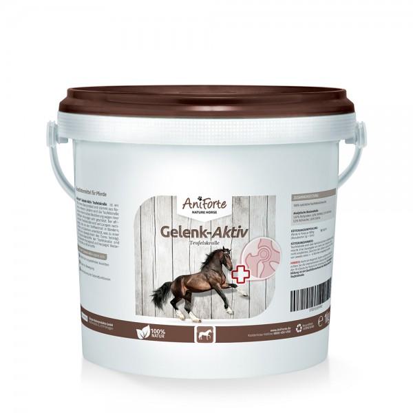 AniForte Pferd Gelenk Aktiv 1kg