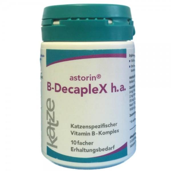 astorin B-Decaplex h.a.