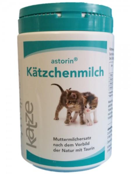 astorin Kätzchenmilch
