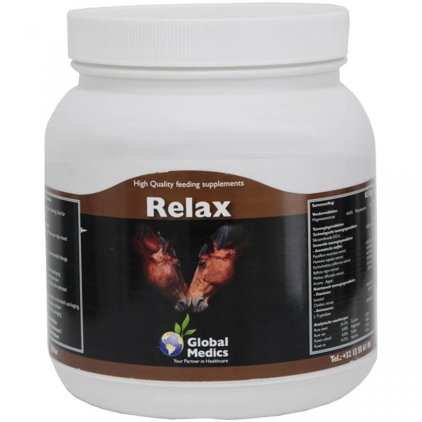 Relax 500 g