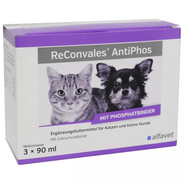 ReConvales AntiPhos