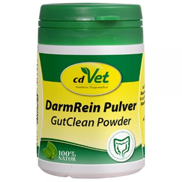 cdVet DarmRein Pulver