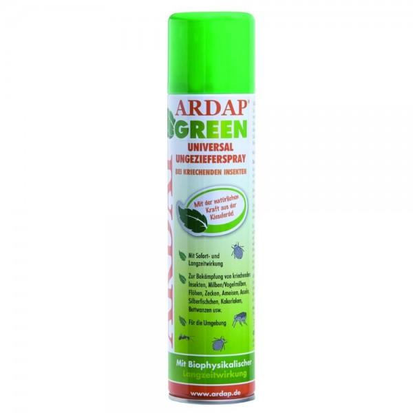 ARDAP Green Spray 400ml