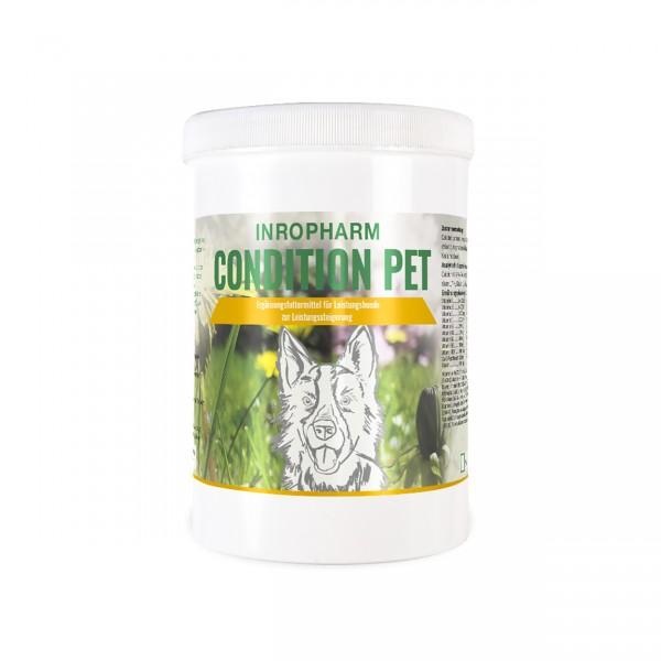 Condition Pet 500g