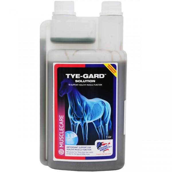 Equine Tye Gard 1000ml