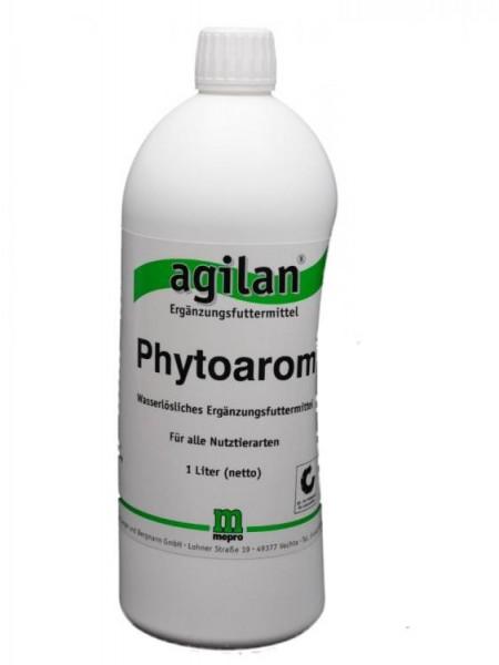 agilan Phytoarom 1Liter