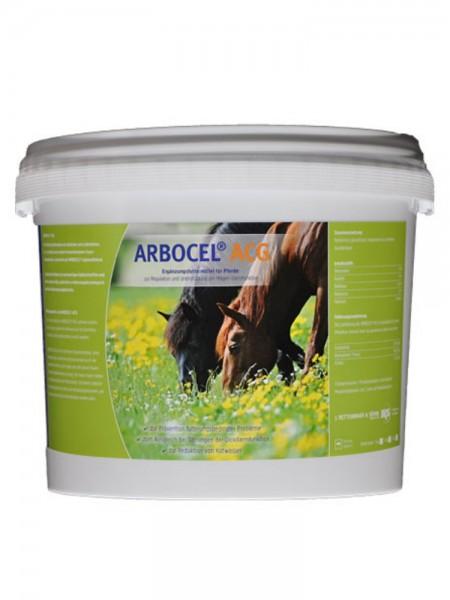Arbocel ACG 20kg