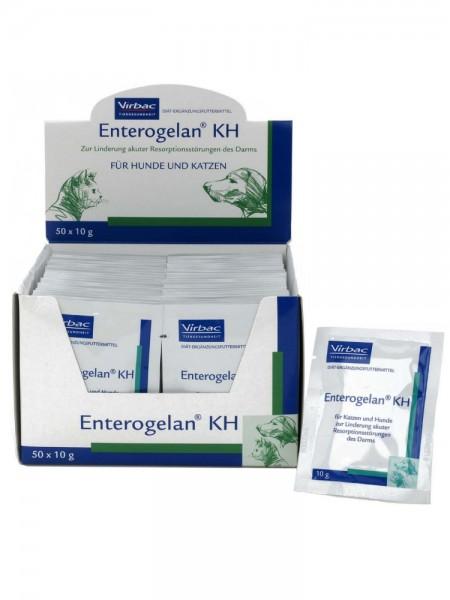 Enterogelan KH 50 Beutel