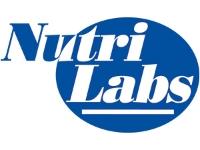 Nutri Labs