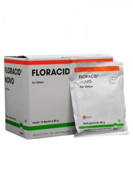 Floracid novo