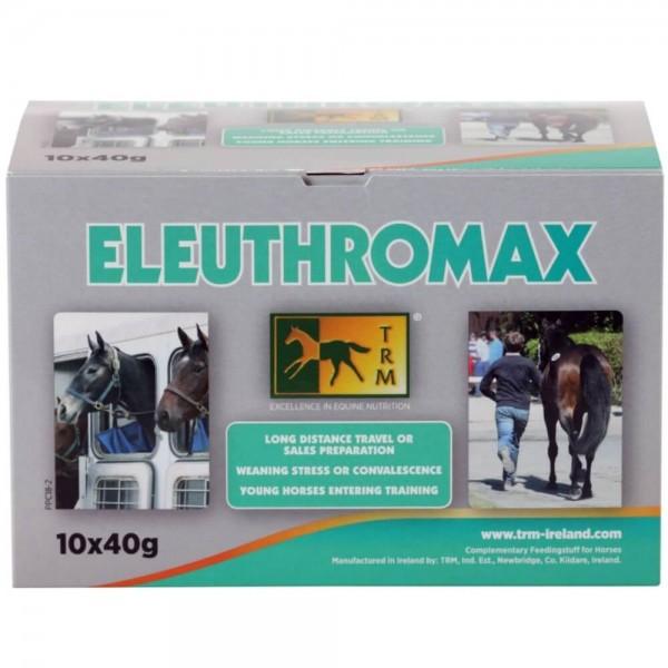 TRM Eleuthromax 10x40g