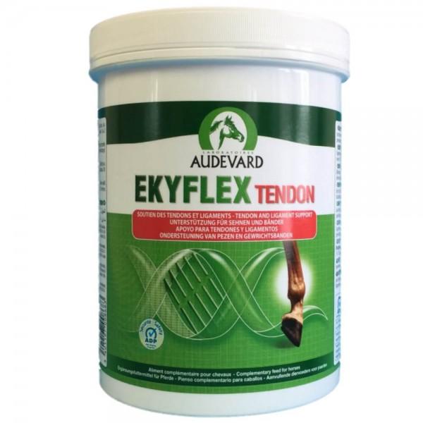Audevard Ekyflex Tendon 600g