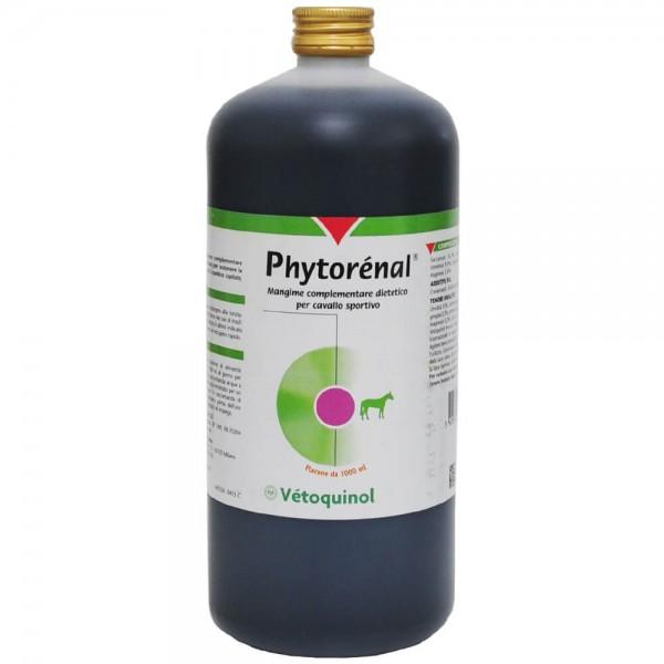 Phytorenal 1000ml