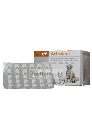 Artroline 330 Tab