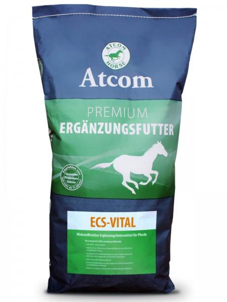 Atcom ECS - Vital