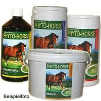 VETtherm HERBApur Anti Stress Pferd