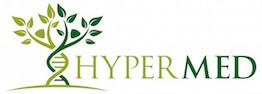 Hypermed