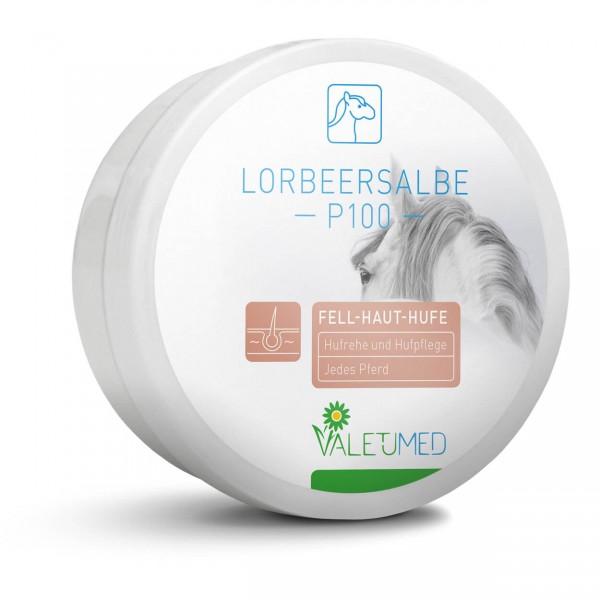 Valetumed Lorbeersalbe P100